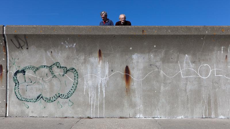 Canvey Island - Documentary Storytellers