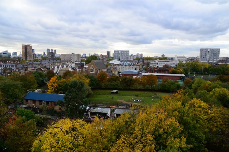 Urban Utopia - Documentary Storytellers