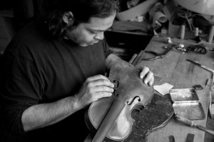Artisans - Documentary Storytellers